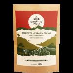 pimienta-negra-en-polvo-100g-organic-india