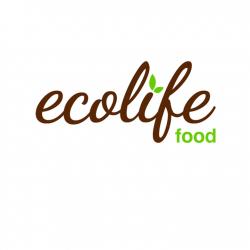 logo-ecolife-ecoalternative