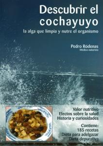 Productos_Libro