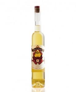 16-licor-azafran-carrasca