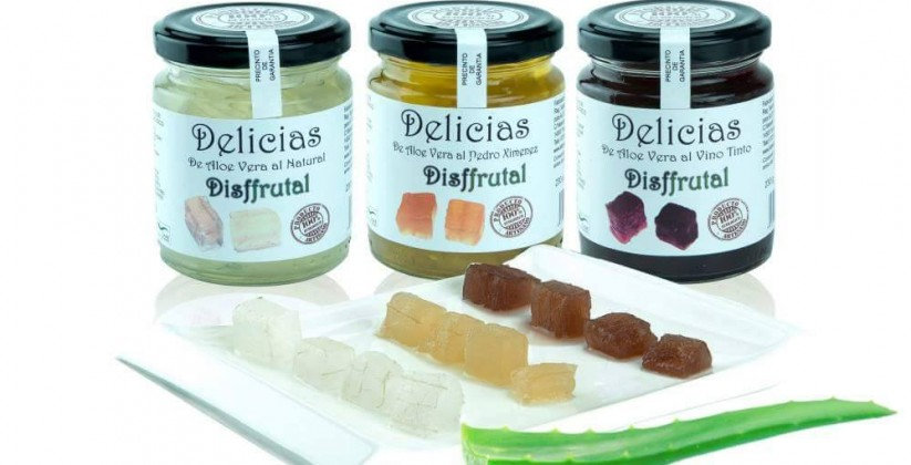 delicias-alodegenil