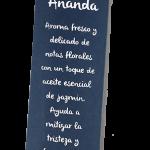 1-Ananda