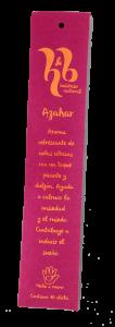 1-Azahar