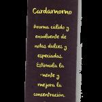 1-Cardamomo