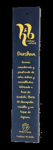 1-Darshan