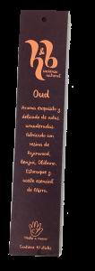 1-Oud