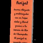 1-Parijat
