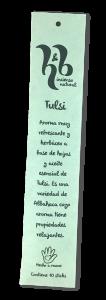 1-Tulsi