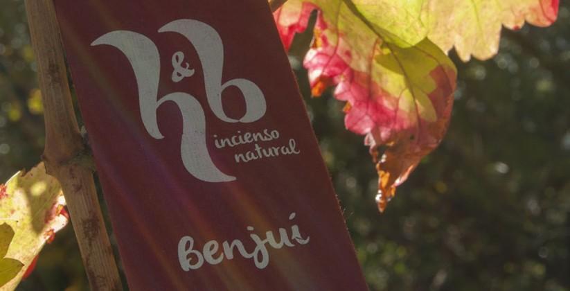 benjui-2