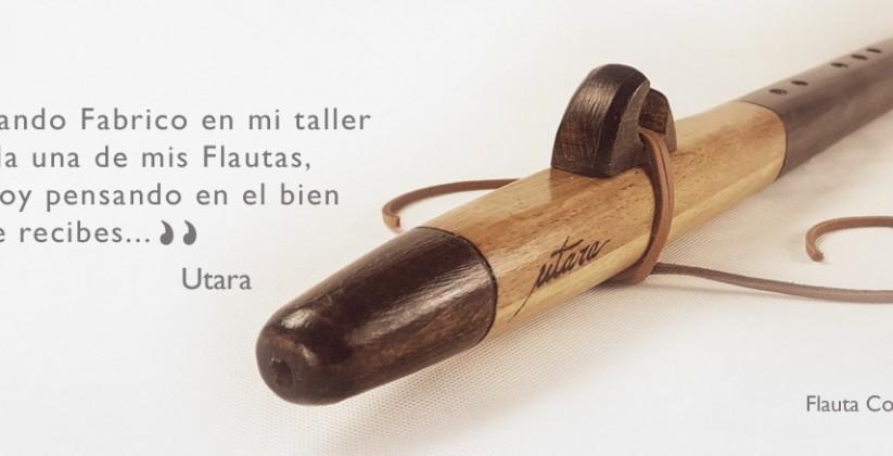 flauta_utara-chaman-el-poder-sanador-del-tambor-musica-chamanica-Tambores-chamanicos-Ritual-tambor-musica-chamanica-youtube-instrumentos