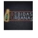 logo-bebidas-urbanas-ecoalternative