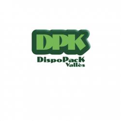 logo-dpk-ecoalternative