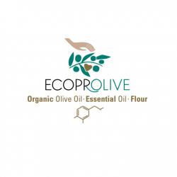 logo-ecoprolive-isanatur-ecoalternative