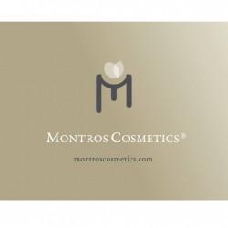 logo- montros-cosmetics-ecoalternative