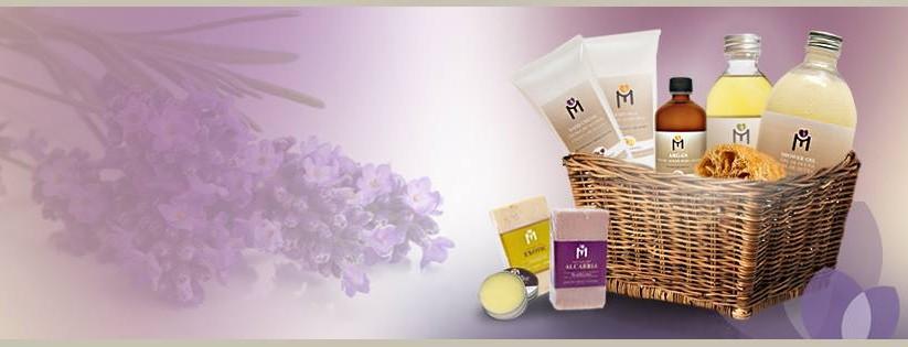 montros-cosmetics-pack