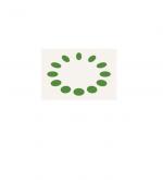 organiccuplogo-ecolaternative