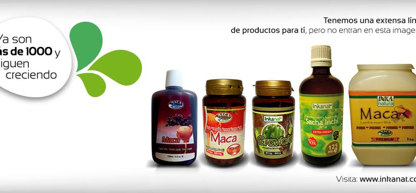 productos-inkanat
