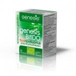 bifido_probiotic1_320x320