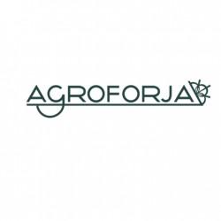 agroforja_herramientas huerto