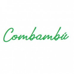 logo-Combambu