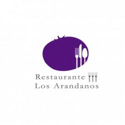 logo-restaurantelosarandanos