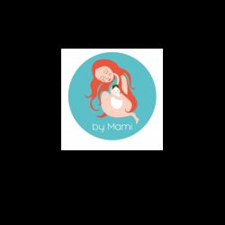 Logo BYMAMI