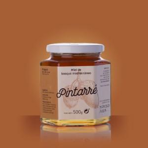 categoria-miel
