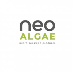 logoneoalgae
