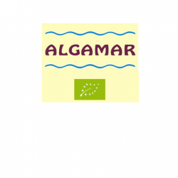 Algamar_ecoalternative
