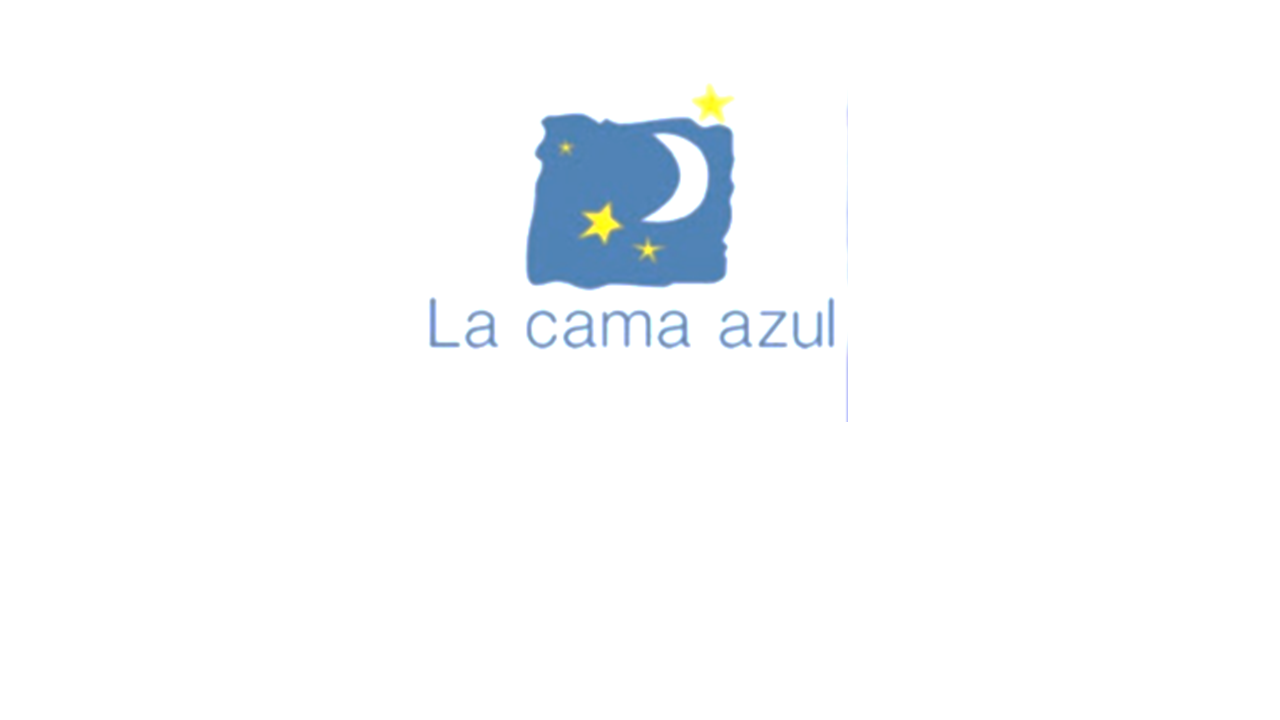 La_cama_azul_ecoalternative1