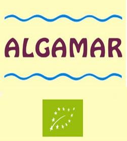banner_algamar_ecoalternative