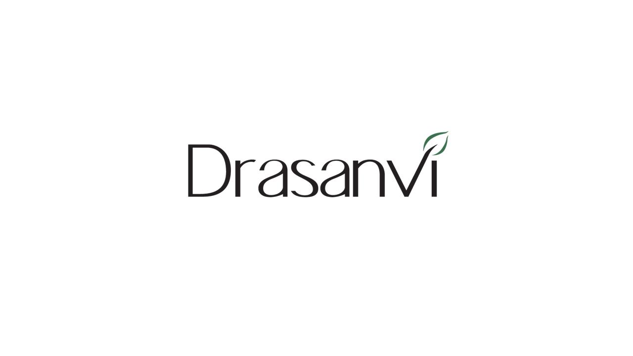 logo_drasanvi_