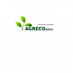 Logotipo-Agrecoastur_ecoalternative