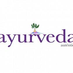 ayurveda-logo