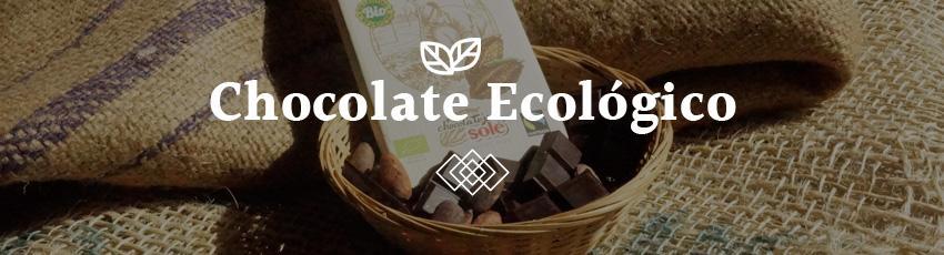 chocolate-ecologico-categoria