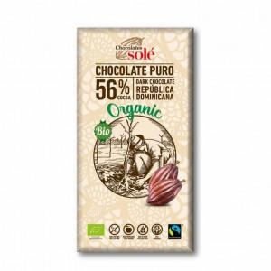 chocolate-negro-eco-56-799x799