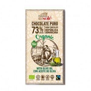 chocolate-negro-eco-73--799x799