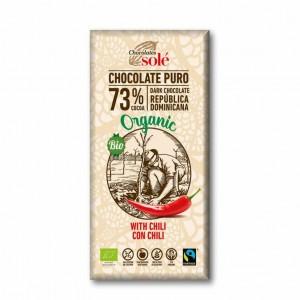 chocolate-negro-eco-73-chili-799x799