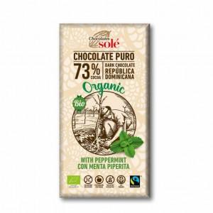 chocolate-negro-eco-73-menta-799x799