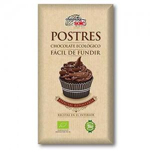 chocolate-postres-eco-200
