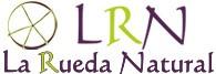 la-rueda-natural-logo