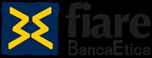 logo_Fiare_banca_etica_EcoAlternative