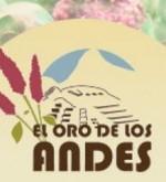oro_de_los_andes