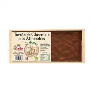 turron-chocolate-almendra-799x799
