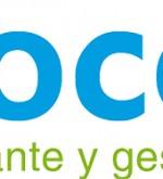 Ecocelta_ecoalternative.net