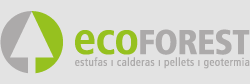 Ecoforest_ecoalternative.net