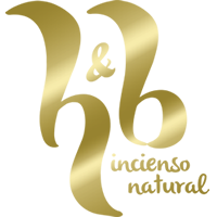 H&B Incense_ecoalternative.net