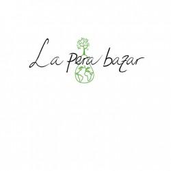 Logo_laperabazar_ecoalternative