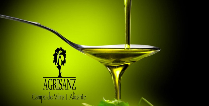 agrisanz-aceite