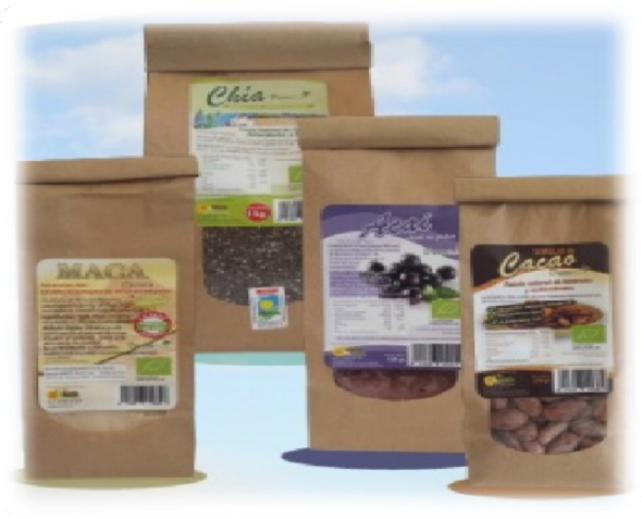 okeco-dream-foods-chia